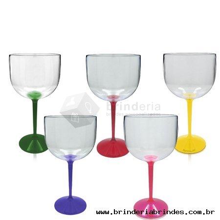 Taça de Gin 550ml - CN005
