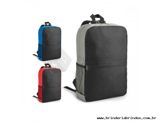 Mochila para notebook - MC43
