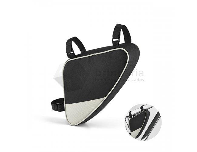 Bolsa para bicicleta - MC05