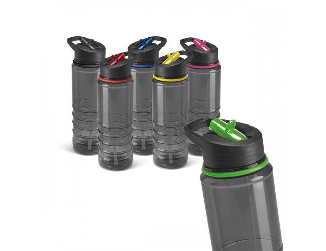 Squeeze Plástico 640ml - SQ28