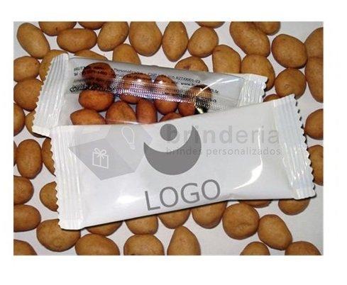 Amendoim - COM07