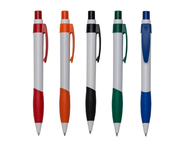 http://www.brinderiabrindes.com.br/content/interfaces/cms/userfiles/produtos/caneta-plastica-4859d1-1487069724-714.jpg