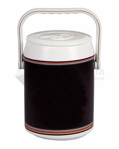 Cooler 16 latas - CO03