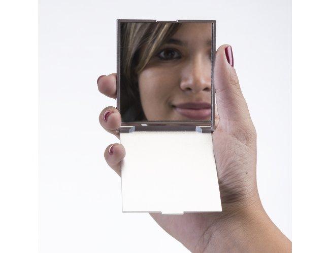 Espelho de Bolsa - EB01