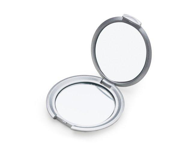 Espelho Duplo Sem Aumento -EB08