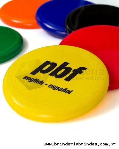 Frisbee - JG03