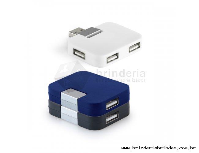 Hub USB 2.0 - TC14