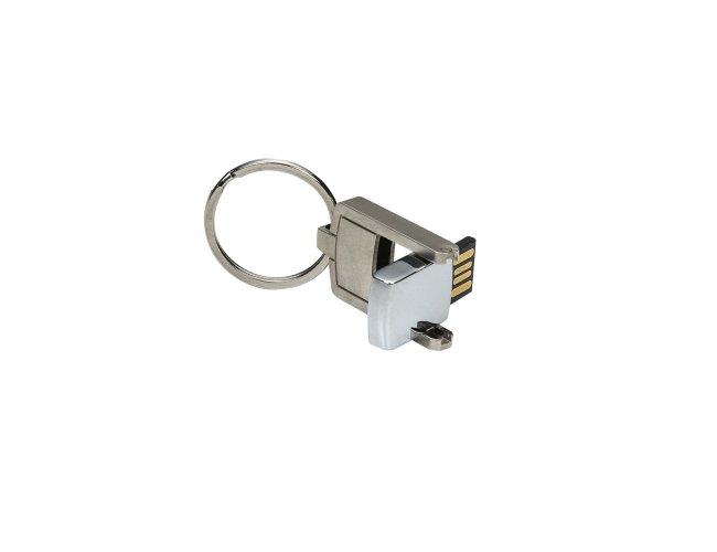 Mini Pen Drive - PN21