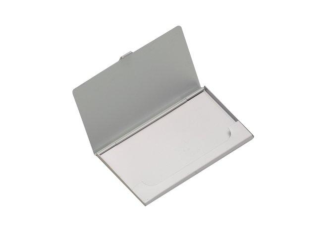 Porta Cartão Alumínio - PC05