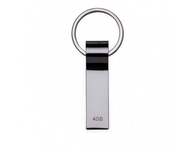 Pen Drive Style 4GB - PN01