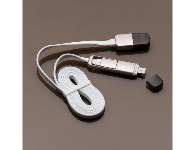 Cabo de Dados USB - TC02